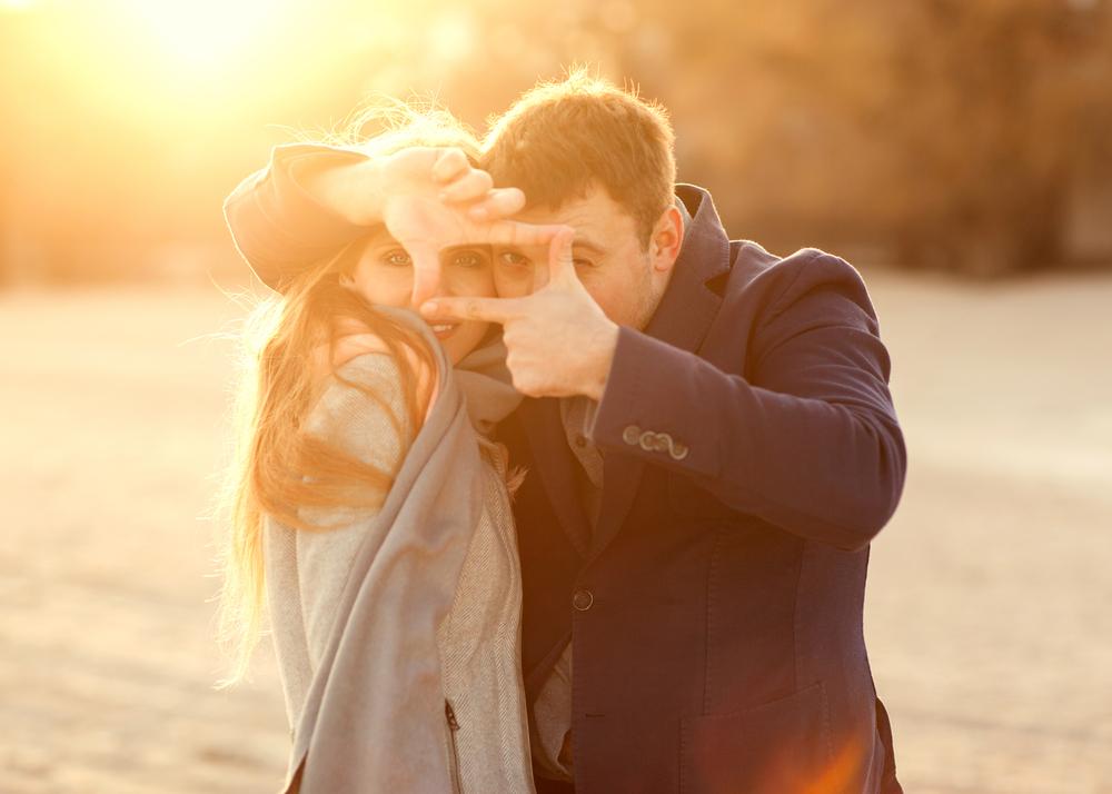 女性に恋愛相談する男性の心理はなぜ?好きな女性についやってしまう意外なアプローチ特集