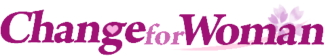 Change For Woman